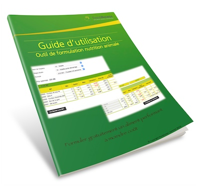Cover_guidebook