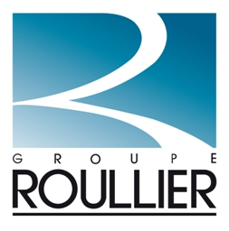 Groupe_Roullier